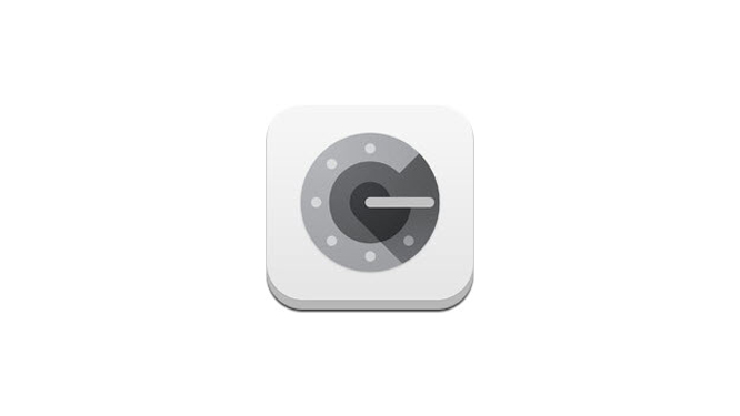 Google Authenticator for iOS update wipes your stored accounts, Google investigating