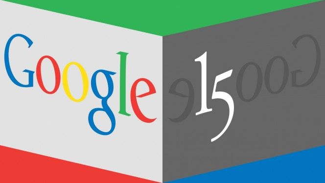 google_15th_birthday_header