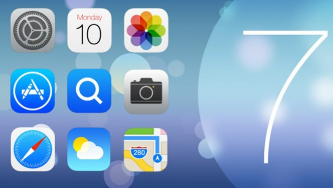 Discovering iOS 7: Video series