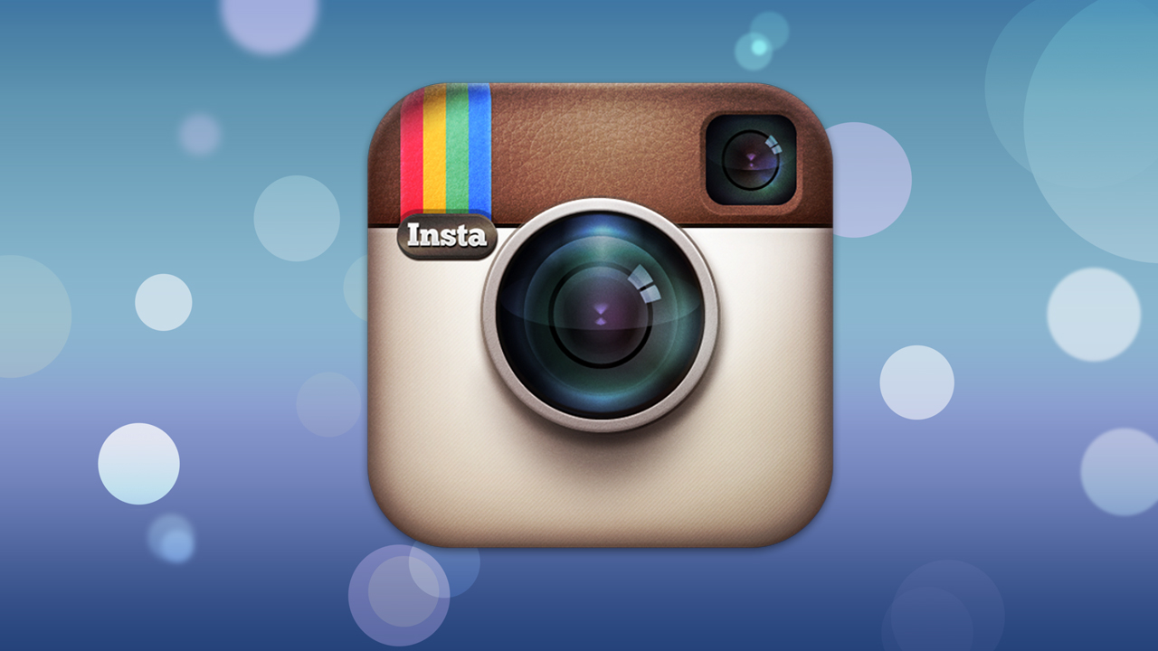 Instagram updated for iOS 7, features flat design but same icon