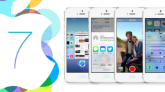 iOS 7 bug lets you make calls without entering passcode