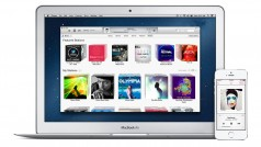 iTunes 11.1 brings iTunes Radio to the desktop