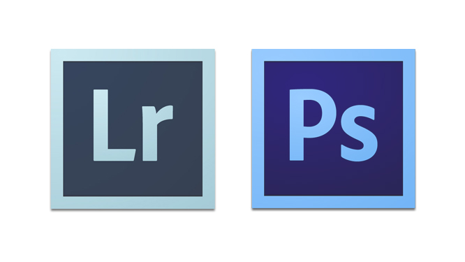Adobe offering subscription for Lightroom and Photoshop for $10 per month