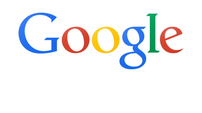 """Rumor: Google's """"Mobile Meter"""" app will offer rewards for tracking your mobile usage"""