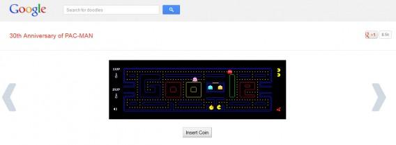 10 Fantasticos Trucos Ocultos De Google