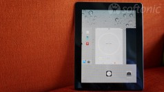 iOS 7 lockscreen vulnerability discovered