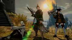 Final Fantasy XIV: A Realm Reborn Video Overview