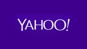 Poll: do you like the new Yahoo! logo?