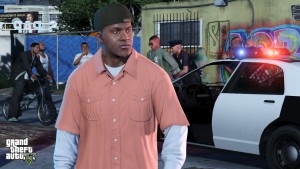 Deleted GTA Online characters cannot be restored