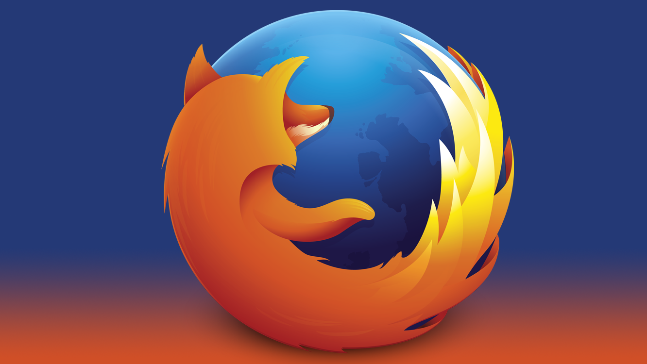 Firefox to mark all Java versions as unsafe