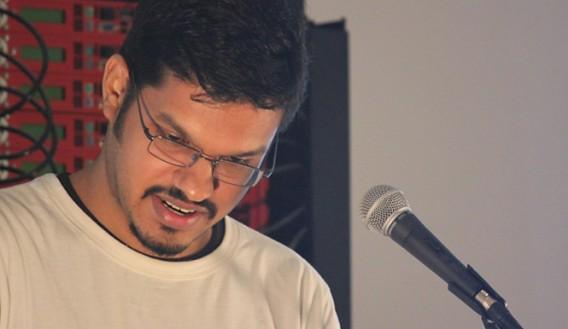 Interview: Kovid Goyal, creator of calibre