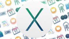 Mavericks OS X 10.9.1 released, brings improved Gmail support