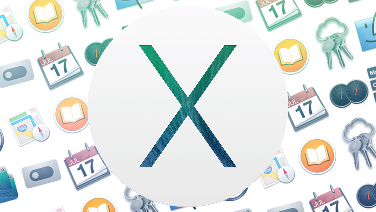 Apple patches OS X SSL vulnerability