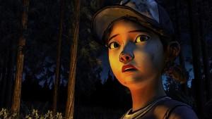 The Walking Dead: Season 2 trailer shows Clementine's return