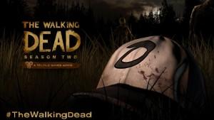 The Walking Dead Season 2 to be revealed tomorrow
