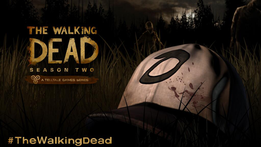 The Walking Dead Season 2 to be revealed tomorrow
