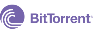 BitTorrent launches private, secure instant messaging