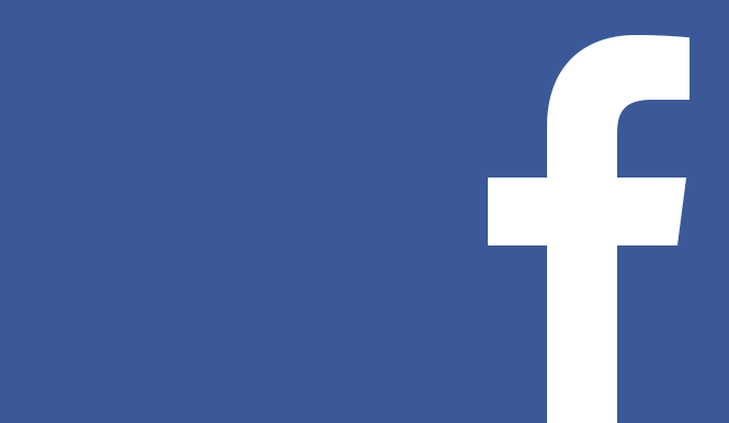 Facebook testing software to track your cursor movements