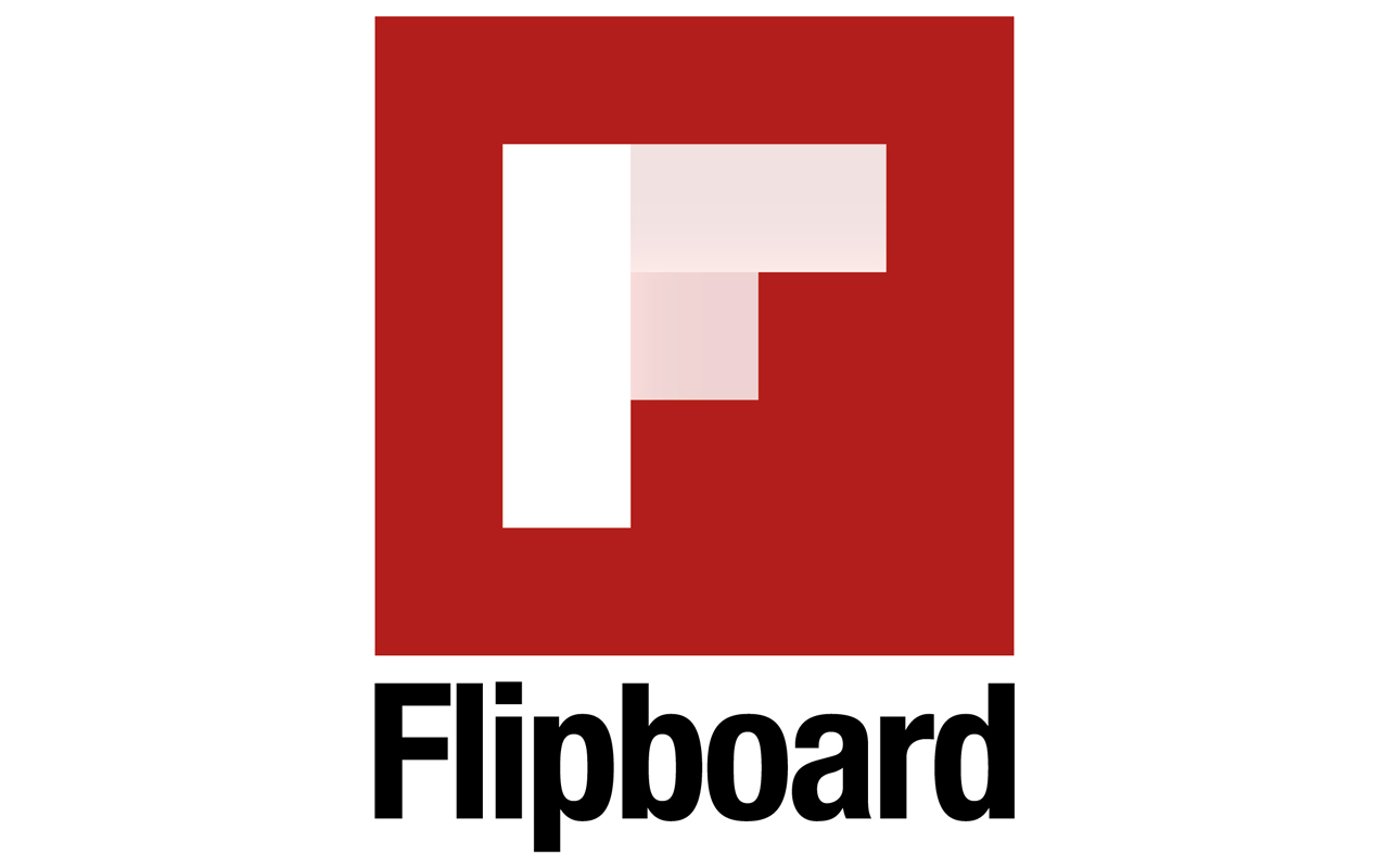 Flipboard comes to Windows Phone