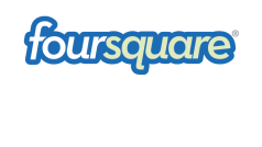 Foursquare updated with new recommendation features