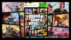GTA V gets another patch, now available on Xbox Games on Demand