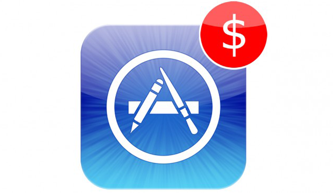 iOS 7: Will we really have to pay to upgrade our apps?