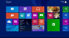 Windows Remote Desktop launched for iOS and Android