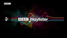 BBC to launch social music service: Playlister