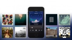 Rdio mobile apps get free personalized radio