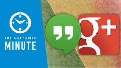 The Softonic Minute: Google, The Walking Dead, Facebook Messenger and Battlefield 4