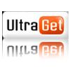 ultraget-video-downloader-24.jpg