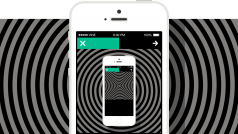 Vine for iOS and Android updated with new editing options, drafts