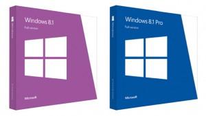 Screenshots of upcoming Windows 8.1 2014 update leaked