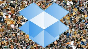 How to: store screenshots and iPhotos in Dropbox
