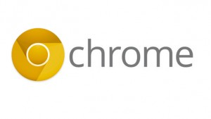 Chrome Canary browser blocks malware downloads