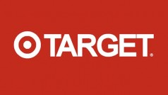 Targets updates iOS app in time for Black Friday