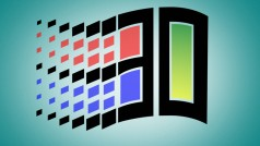 Microsoft Windows celebrates its 30th birthday