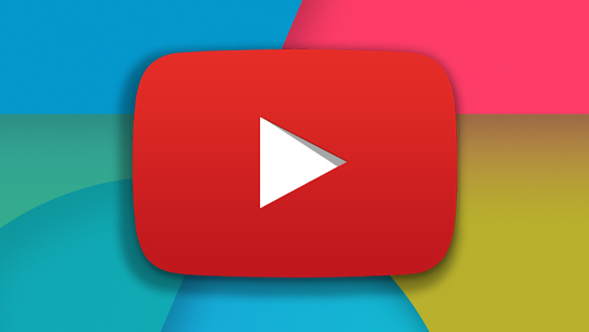 YouTube for Android update hints at 'Music Pass' and offline playback