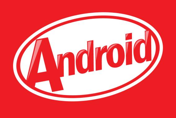 Android 4.4 KikKat: Une intégration de plus en plus poussée avec les services Google