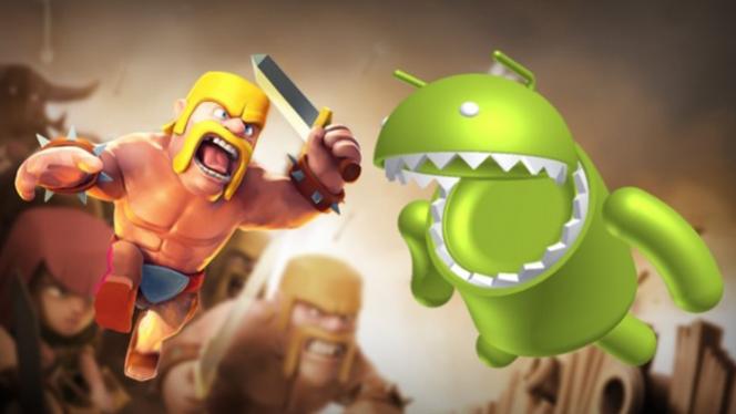 clash_header