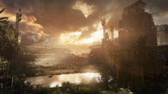 Call of Duty: Ghosts launches today