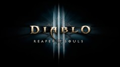 Diablo III: Reaper of Souls gets March 25th release date