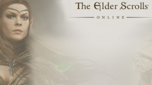 More beta invites being sent out for The Elder Scrolls Online