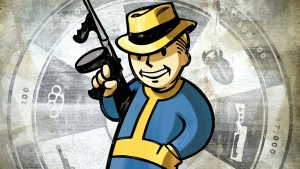 Is Fallout 4 about to be announced?