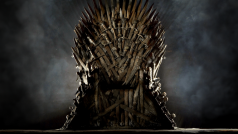 Rumor: Telltale games developing a Game of Thrones title