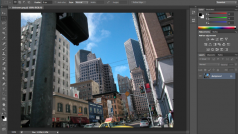 Adobe offers a cheap Photoshop and Lightroom bundle before December 2nd