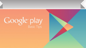 Google Play Basics Part 7: Remove or rename a device on Google Play