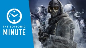 The Softonic Minute: Internet Explorer 11, PES 2014, Google Helpouts and Call of Duty