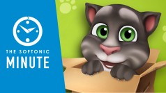 The Softonic Minute: Street View, Vine, World of Warplanes and Talking Tom