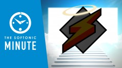 The Softonic Minute: Firefox, Instagram, Assassin's Creed IV and Winamp